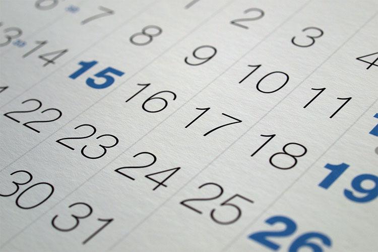 calendar-highlight